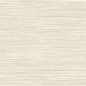 Esplendido-wp0100204