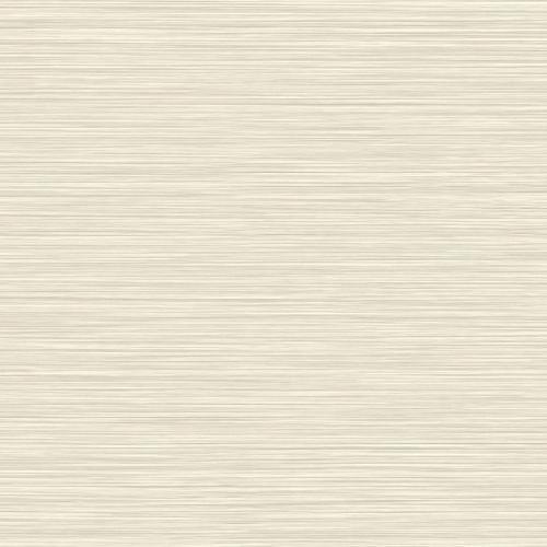 Papel de Parede Esplendido Linhas Horizontais wp0100204 - Rolo: 10m x 0,53m