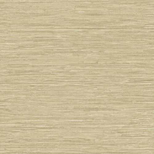 Papel de Parede Esplendido Aspecto Têxtil Horizontal wp0080903 - Rolo: 10m x 0,53m