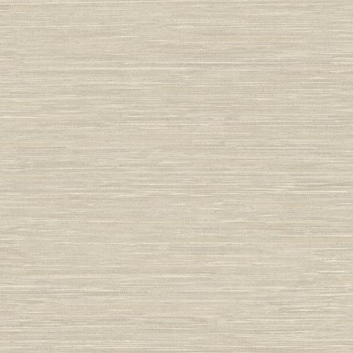 Papel de Parede Esplendido Aspecto Têxtil Horizontal wp0080902 - Rolo: 10m x 0,53m