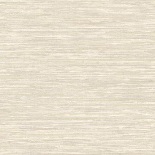 Papel de Parede Esplendido Aspecto Têxtil Horizontal wp0080901 - Rolo: 10m x 0,53m