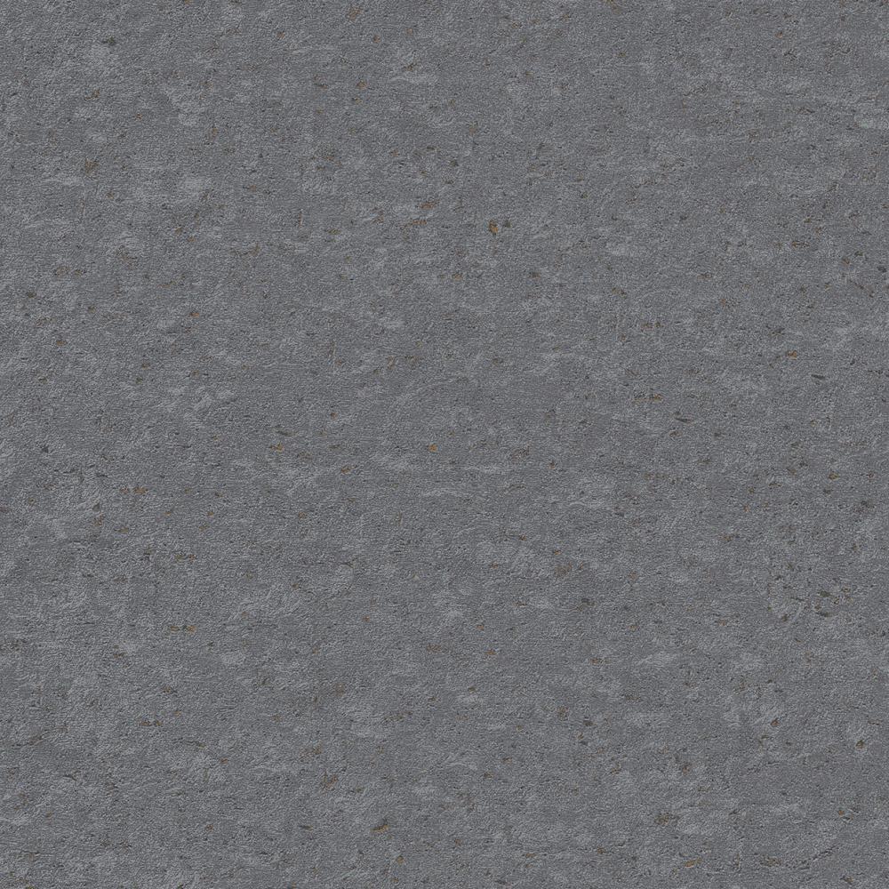 Papel de Parede Gravity Concrete GT1003 - Rolo: 10m x 0,53m