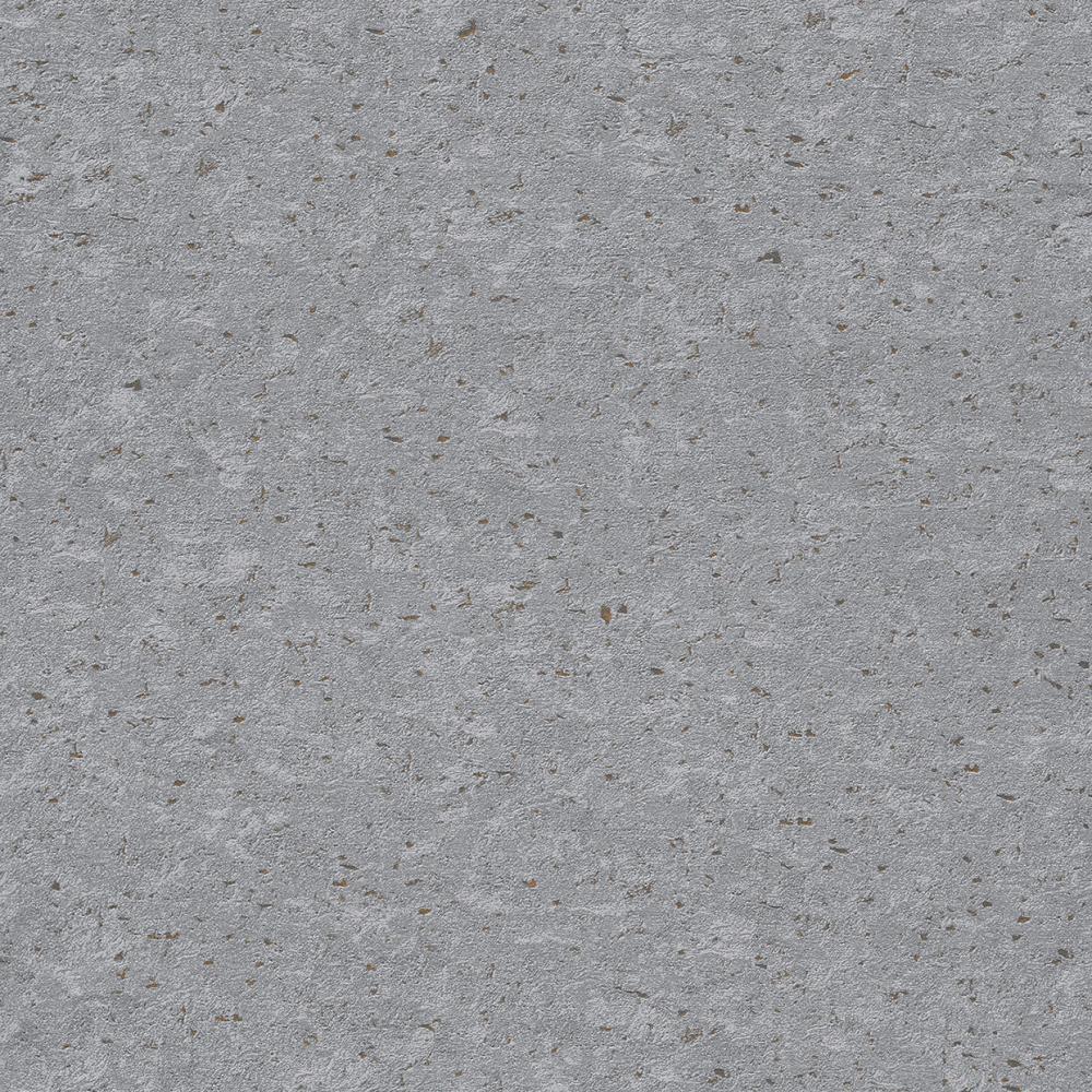 Papel de Parede Gravity Concrete GT1004 - Rolo: 10m x 0,53m