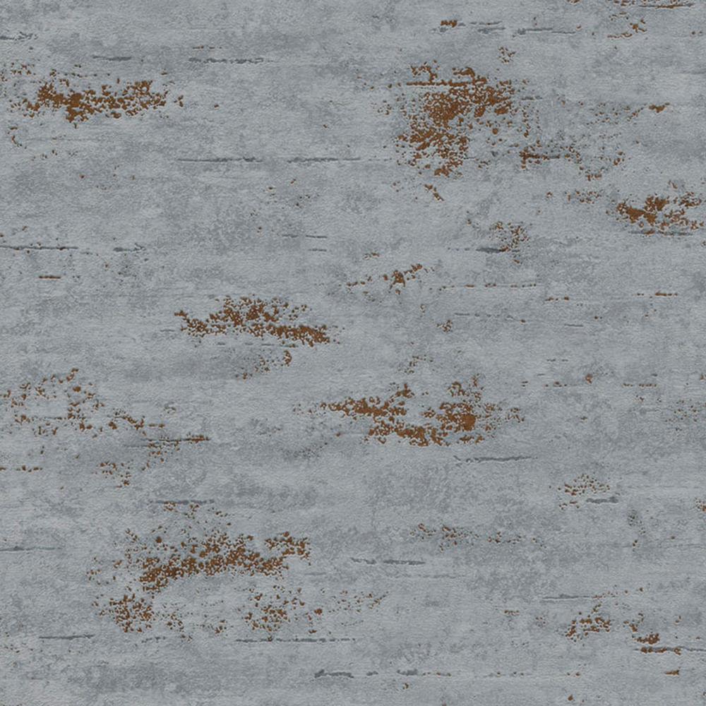 Papel de Parede Gravity Stone GT1201 - Rolo: 10m x 0,53m