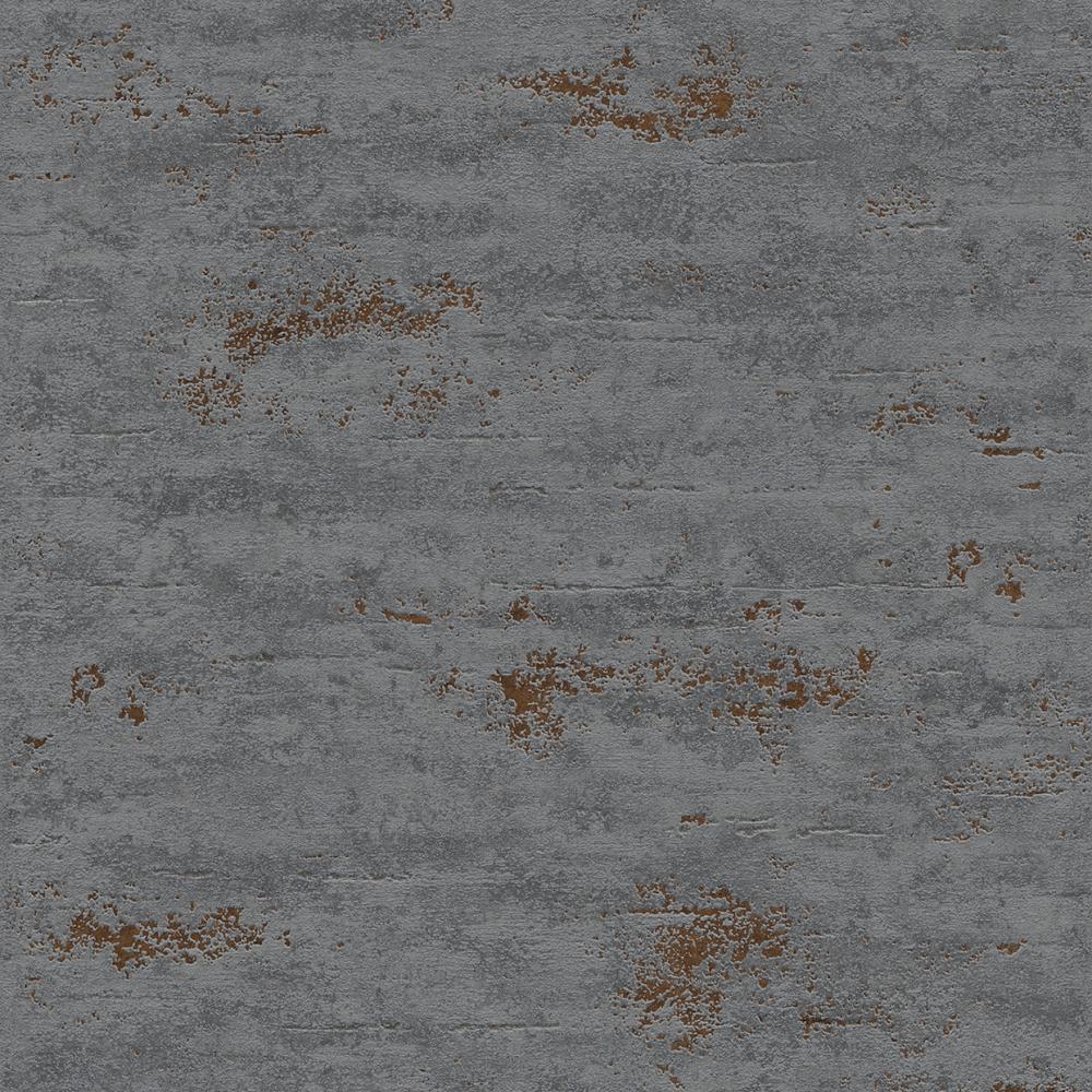 Papel de Parede Gravity Stone GT1202 - Rolo: 10m x 0,53m