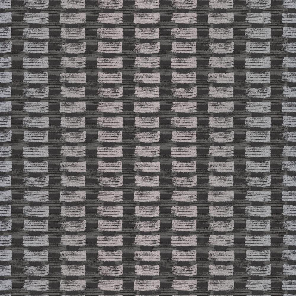 Papel de Parede Gravity Paint GT1302 - Rolo: 10m x 0,53m