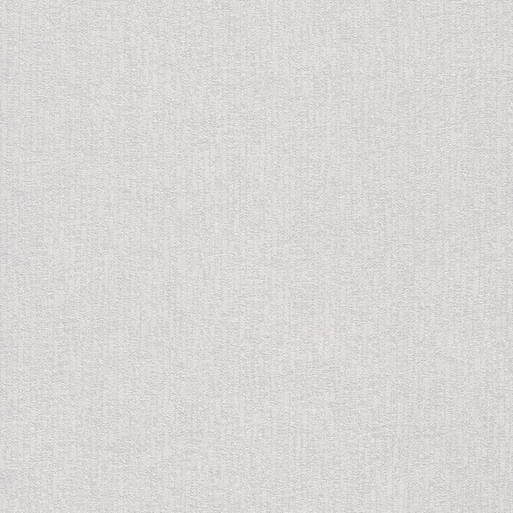 Papel de Parede Gravity Textile GT1501 - Rolo: 10m x 0,53m