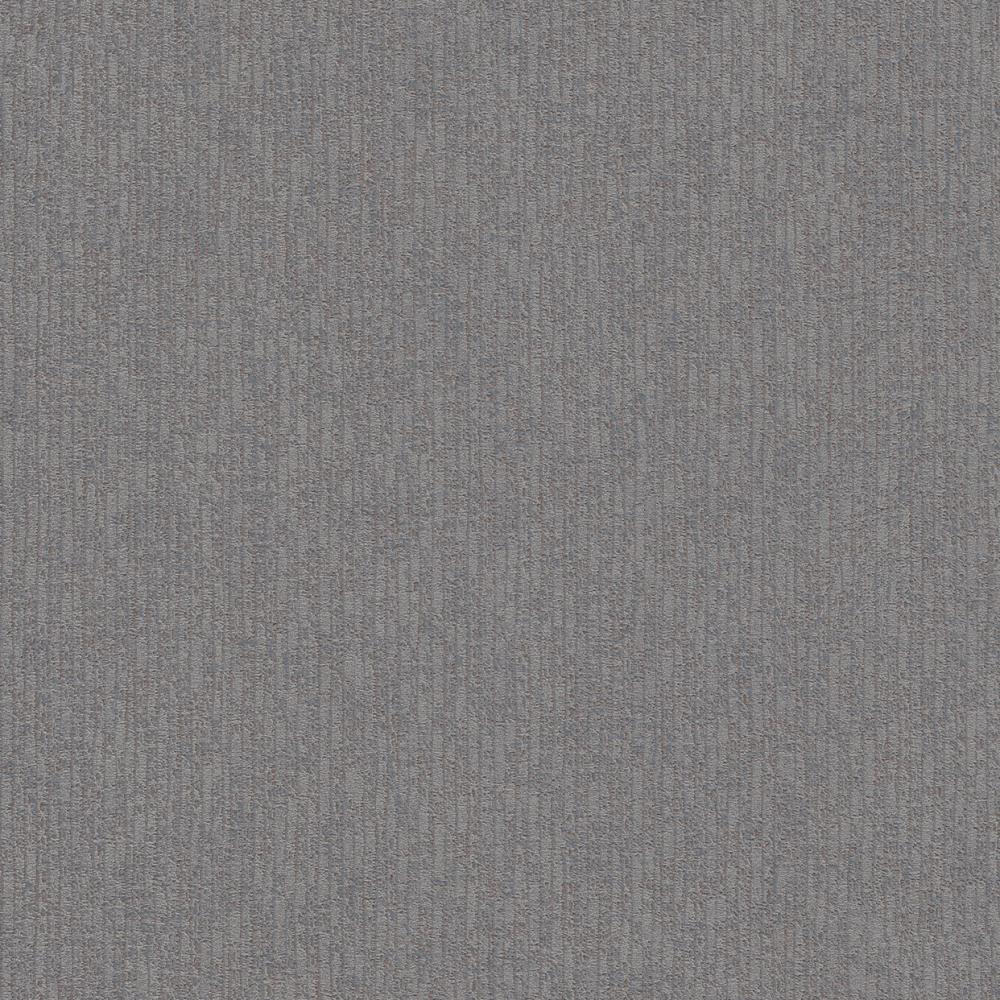 Papel de Parede Gravity Textile GT1504 - Rolo: 10m x 0,53m