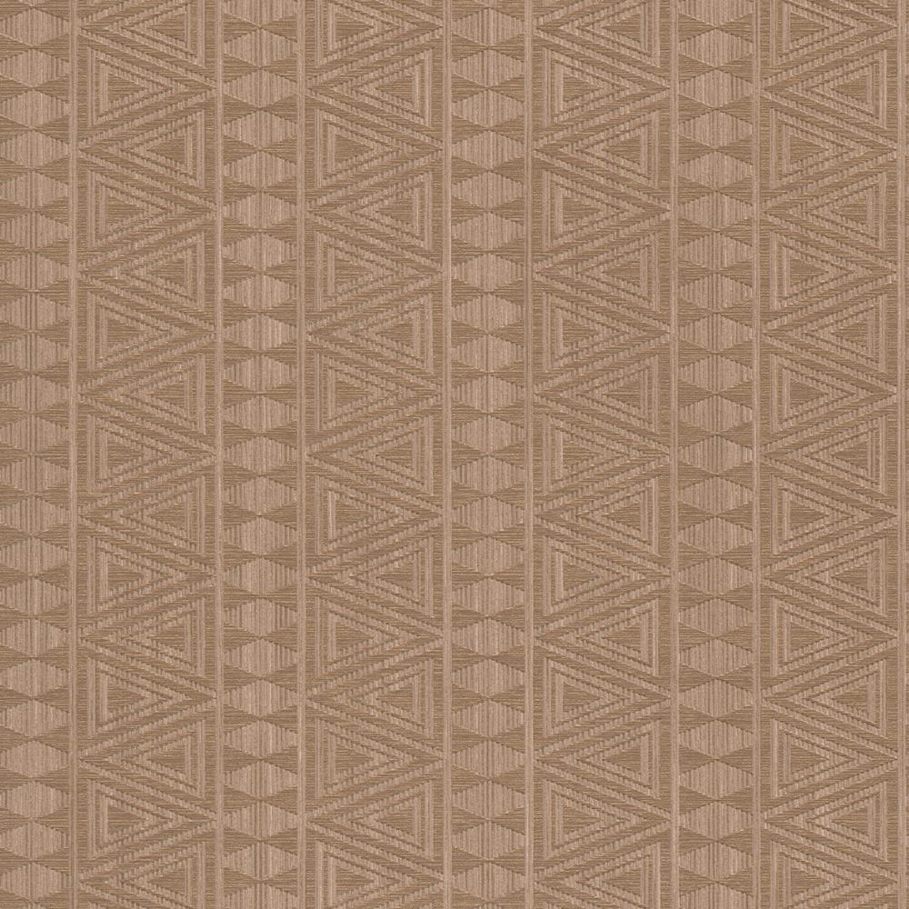 Papel de Parede Gravity Ethnic GT2003 - Rolo: 10m x 0,53m