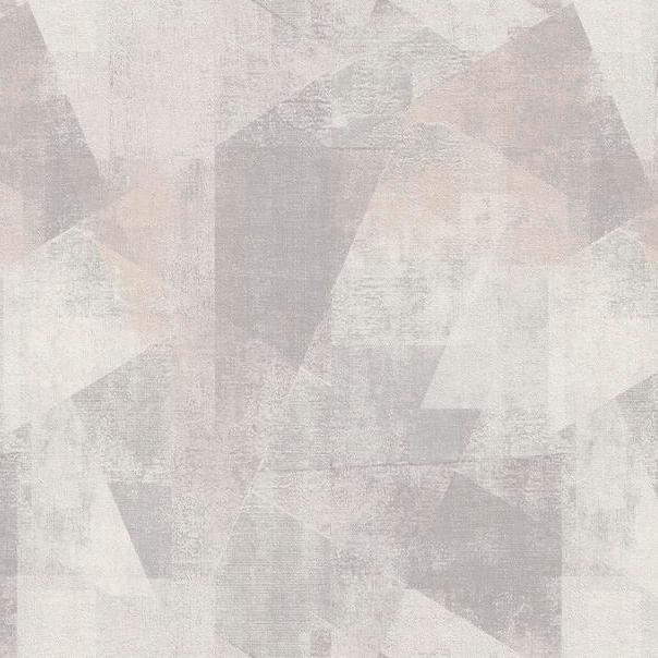 Papel de Parede Marbelina Geometric 459350