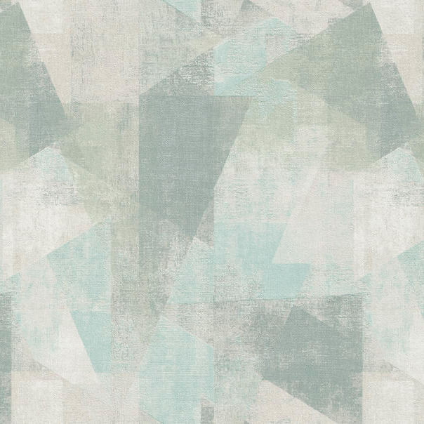 Papel de Parede Marbelina Geometric 459349