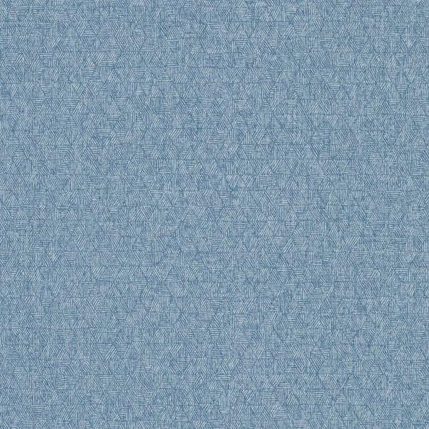 Papel de Parede Marbelina Textile Geometry 459348