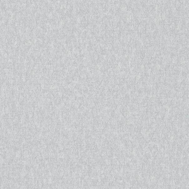 Papel de Parede Marbelina Textile Geometry 459345