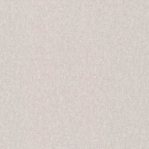 Papel de Parede Marbelina Textile Geometry 459344