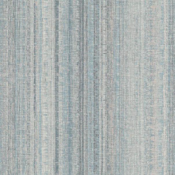 Papel de Parede Marbelina Textile Lines 459342