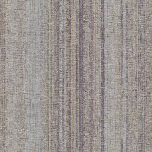 Papel de Parede Marbelina Textile Lines 459341
