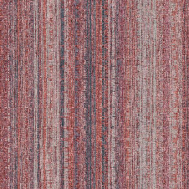 Papel de Parede Marbelina Textile Lines 459340