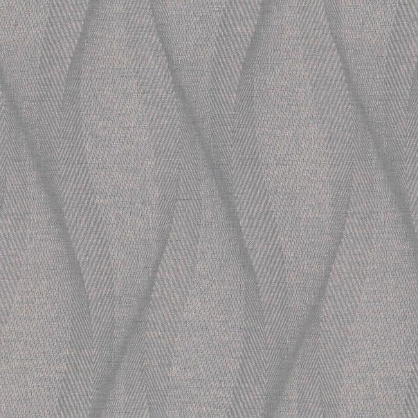 Papel de Parede Marbelina Modern Textile 459337