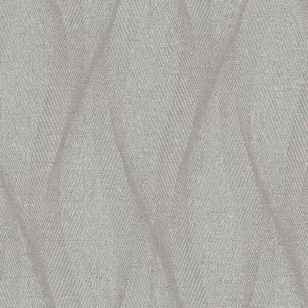 Papel de Parede Marbelina Modern Textile 459336