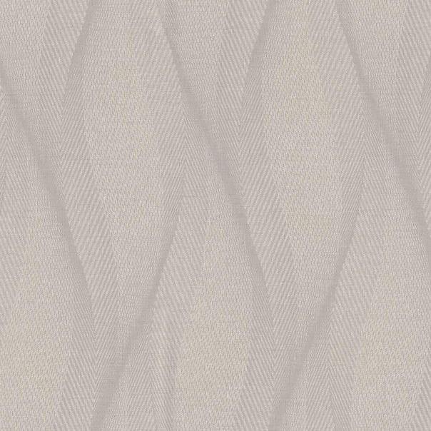 Papel de Parede Marbelina Modern Textile 459335