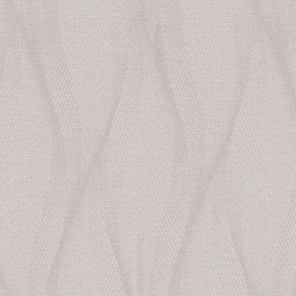 Papel de Parede Marbelina Modern Textile 459334
