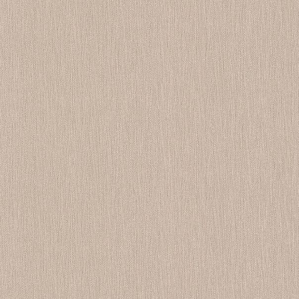 Papel de Parede Marbelina Simple Textile 459332