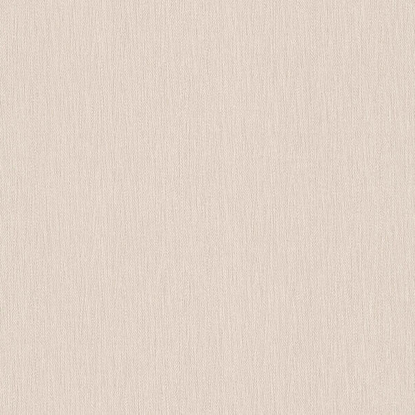Papel de Parede Marbelina Simple Textile 459331