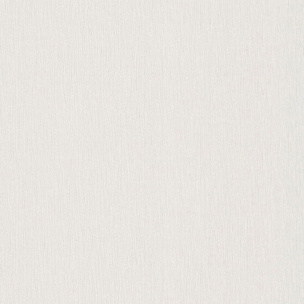 Papel de Parede Marbelina Simple Textile 459330