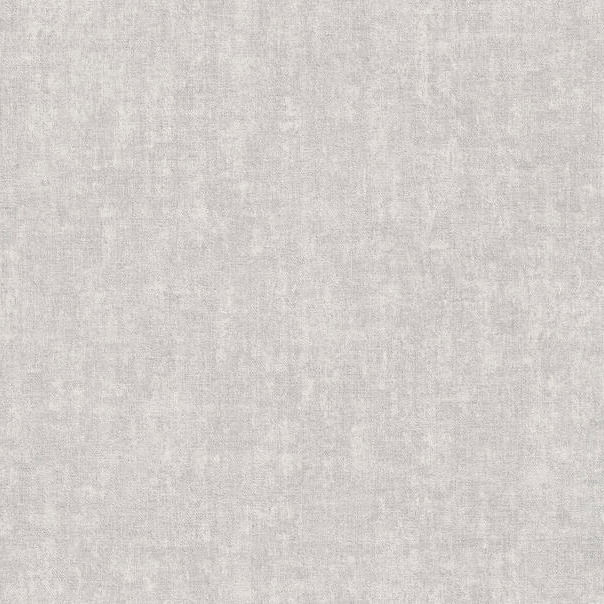 Papel de Parede Marbelina Stained Textile 459326
