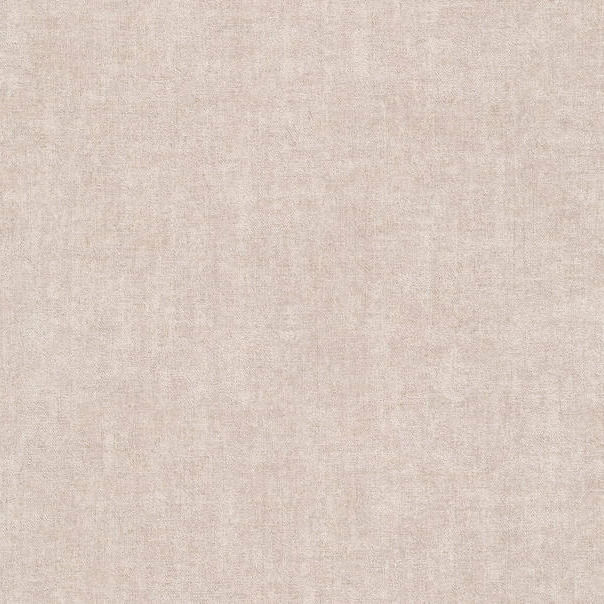 Papel de Parede Marbelina Stained Textile 459323