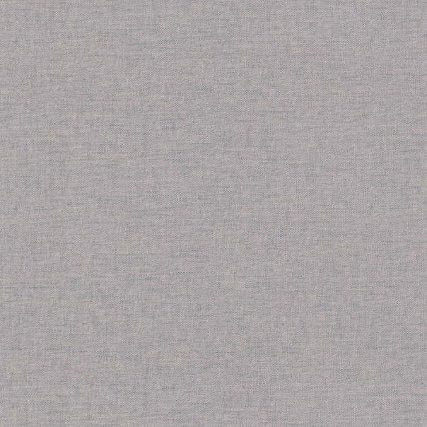 Papel de Parede Marbelina Simple Color 459318