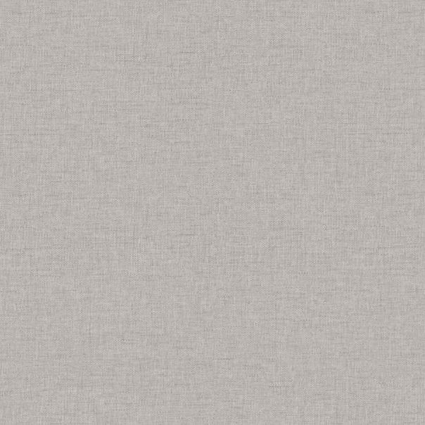 Papel de Parede Marbelina Simple Color 459317