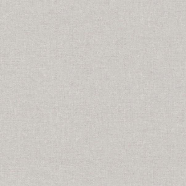 Papel de Parede Marbelina Simple Color 459315
