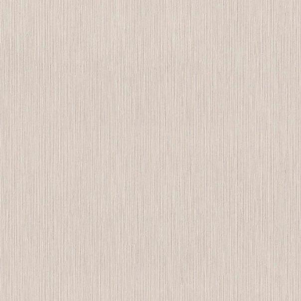 Papel de Parede Marbelina Line Texture 459314
