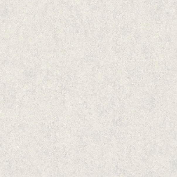 Papel de Parede Marbelina Single Spot 459309