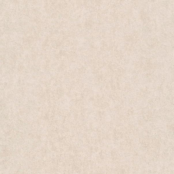 Papel de Parede Marbelina Single Spot 459308