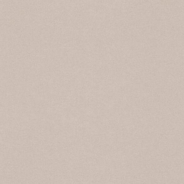 Papel de Parede Marbelina Single Color 459305