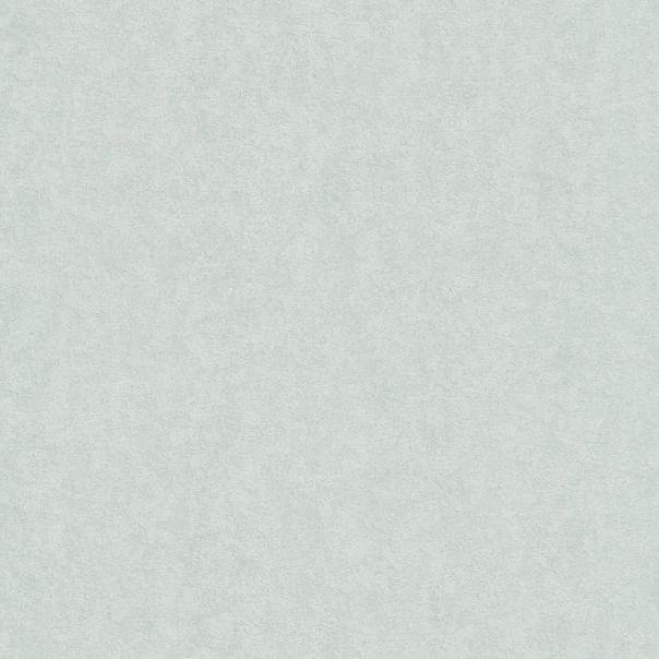 Papel de Parede Marbelina Single Spot 459307