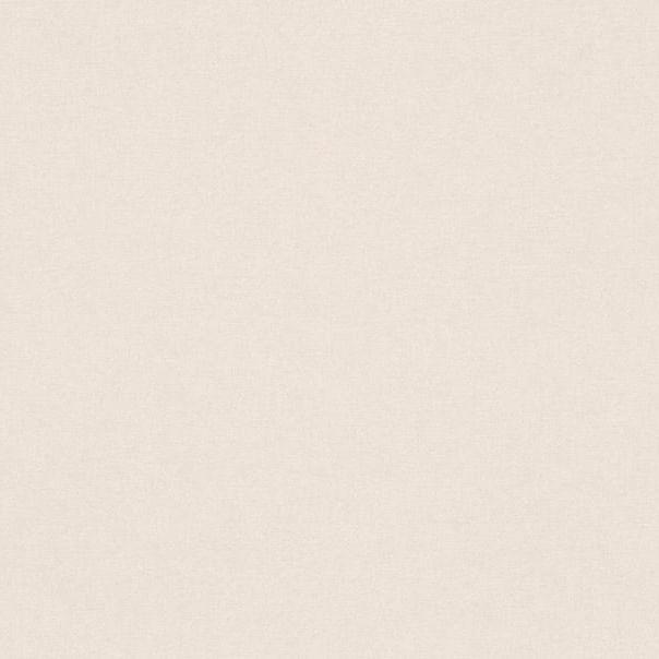 Papel de Parede Marbelina Single Color 459302