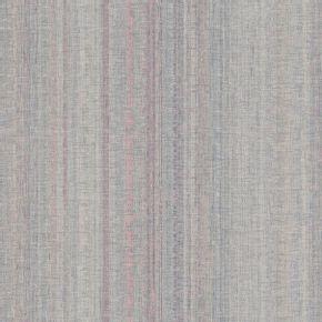 Marbelina-459343