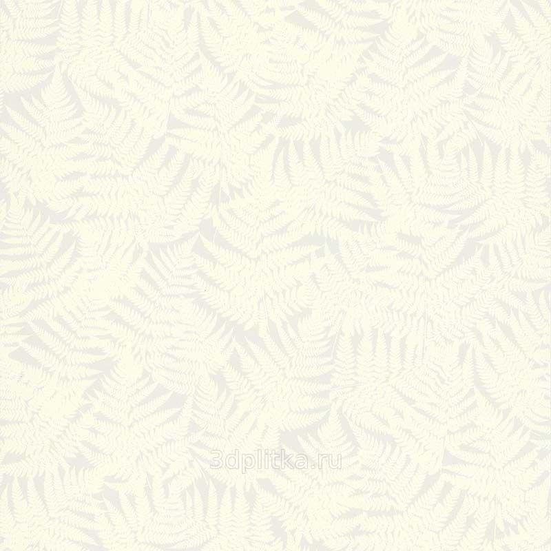 Papel de Parede Sejours Et Chambres Feuillage 67160600 - Rolo: 10m x 0,53m
