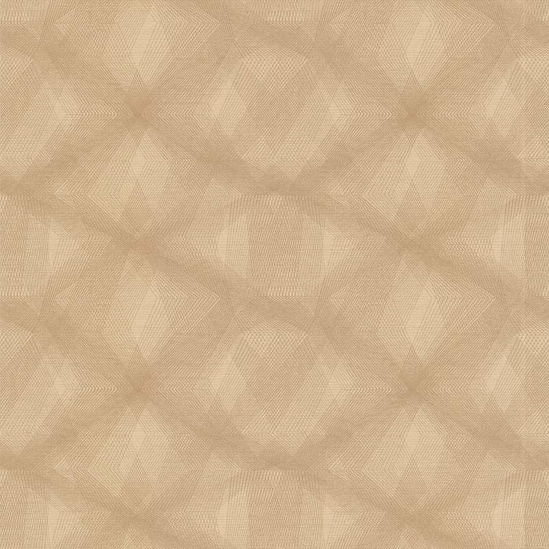 Papel de Parede Sejours Et Chambres Illusion 51195617 - Rolo: 10m x 0,53m