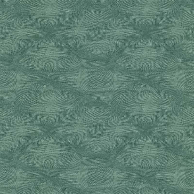 Papel de Parede Sejours Et Chambres Illusion 51195604 - Rolo: 10m x 0,53m