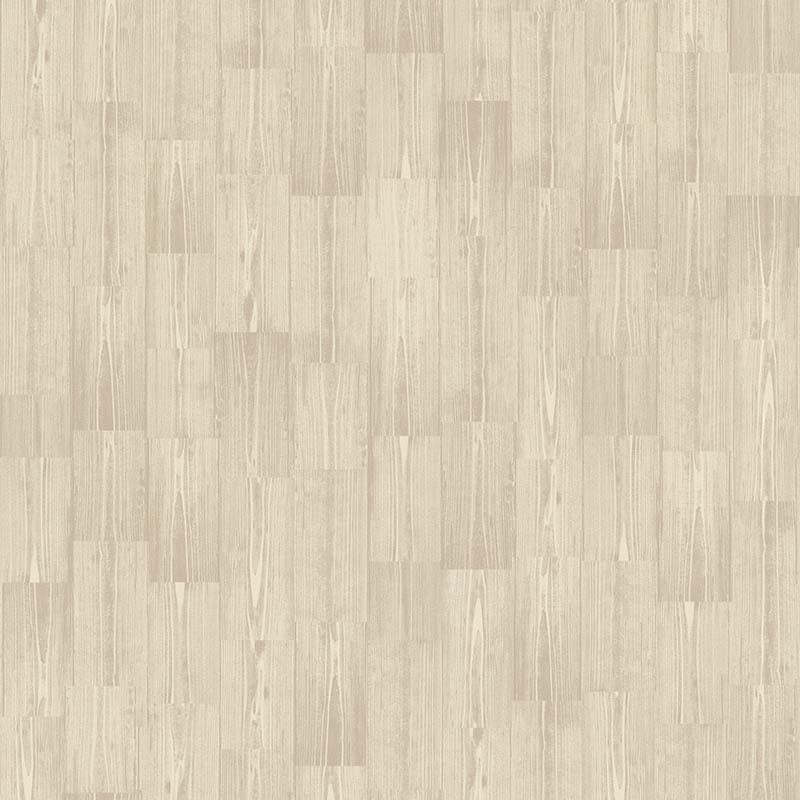 Papel de Parede Sejours Et Chambres Bois 51195507 - Rolo: 10m x 0,53m