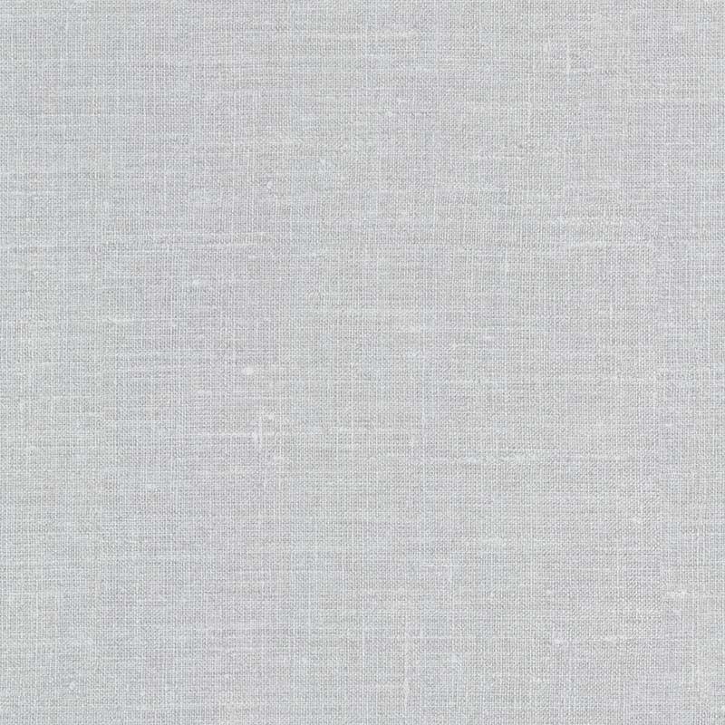 Papel de Parede Sejours Et Chambres En Tissu 51195419 - Rolo: 10m x 0,53m