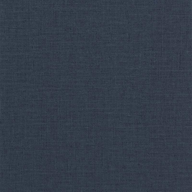 Papel de Parede Sejours Et Chambres En Tissu 51195411 - Rolo: 10m x 0,53m