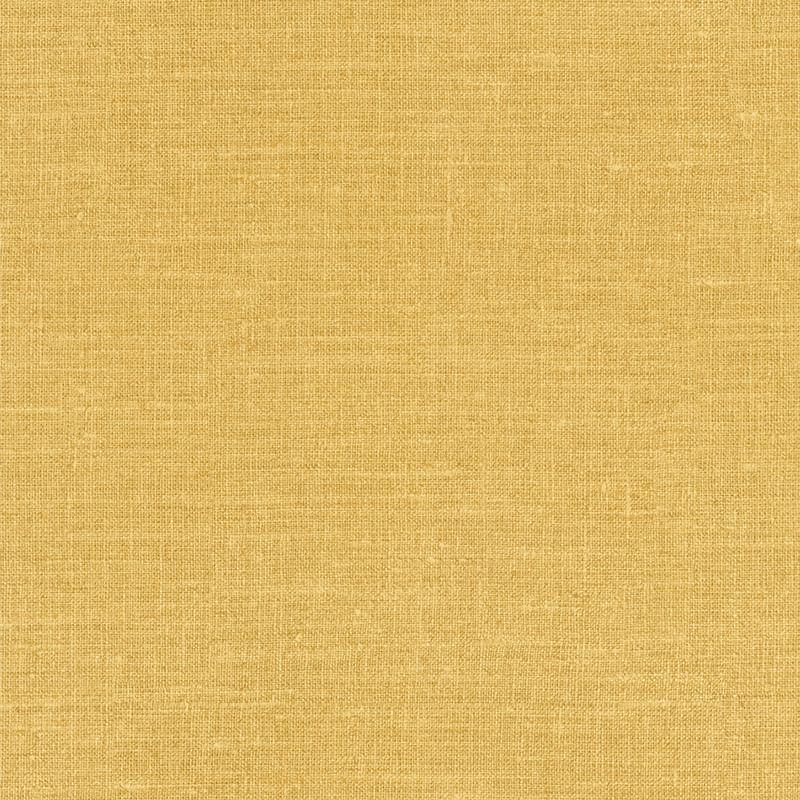 Papel de Parede Sejours Et Chambres En Tissu 51195402 - Rolo: 10m x 0,53m
