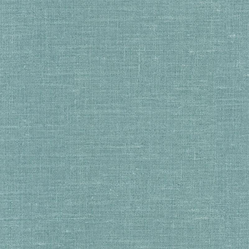 Papel de Parede Sejours Et Chambres En Tissu 51195401 - Rolo: 10m x 0,53m