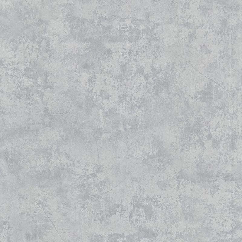 Papel de Parede Sejours Et Chambres Ciment Brulé 51195319 - Rolo: 10m x 0,53m