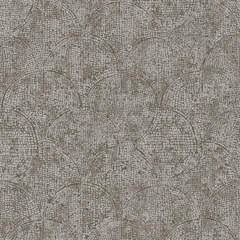 Papel de Parede Sejours Et Chambres Balance 51195219 - Rolo: 10m x 0,53m